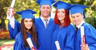 Образование в Англии: особенности и преимущества