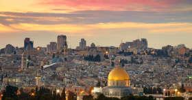 Что в Израиле совсем не так – советы туристам