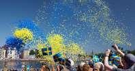 Как на самом деле живут шведы