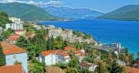 Сколько денег взять с собой в Черногорию?
