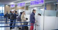 Не делайте подобных ошибок на паспортном контроле