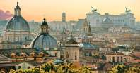 Неочевидные вещи, за которые могут серьезно наказать в Италии: законы и правила