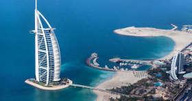 Какие существуют запреты в ОАЭ, о которых не знают европейцы?
