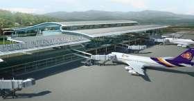 Аэропорт Пхукета: схема и табло прилета и вылета.  Как добраться из аэропорта в Пхукет-таун.