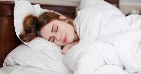 Почему многие туристы плохо спят в отеле?