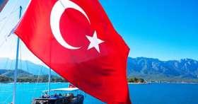 Нормы и запреты в Турции