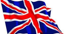 Нужно ли знать английский язык в Таиланде