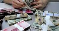 Как лучше менять деньги перед отпуском за границей?