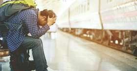 Ошибки путешественников, которые могут испортить поездку