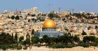 Еврейские корни: как я ездила в Израиль бесплатно