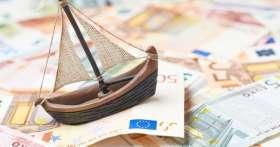 Заработок на travel блоге: 2460 долларов прибыли за 3 года