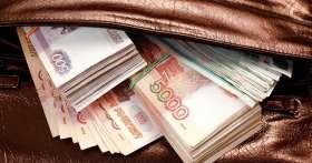 Лайфхак: как получить компенсацию и сэкономить на отеле?