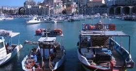 На Крит — самостоятельно