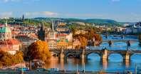 Как нам в Праге рассказали о главном обмане туристов