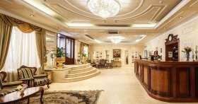 Типичные ошибки русских туристов в отелях за границей (не будьте такими!)