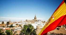 Родственница уехала работать в Испанию и осталась на ПМЖ