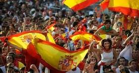 Как испанцам удается жить долго и счастливо?