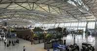 Первый раз в аэропорту: памятка для начинающих туристов