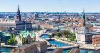 Почему русскому в Дании жить — не очень