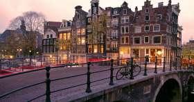Невероятно уютные и недорогие европейские города, о которых молчат туроператоры