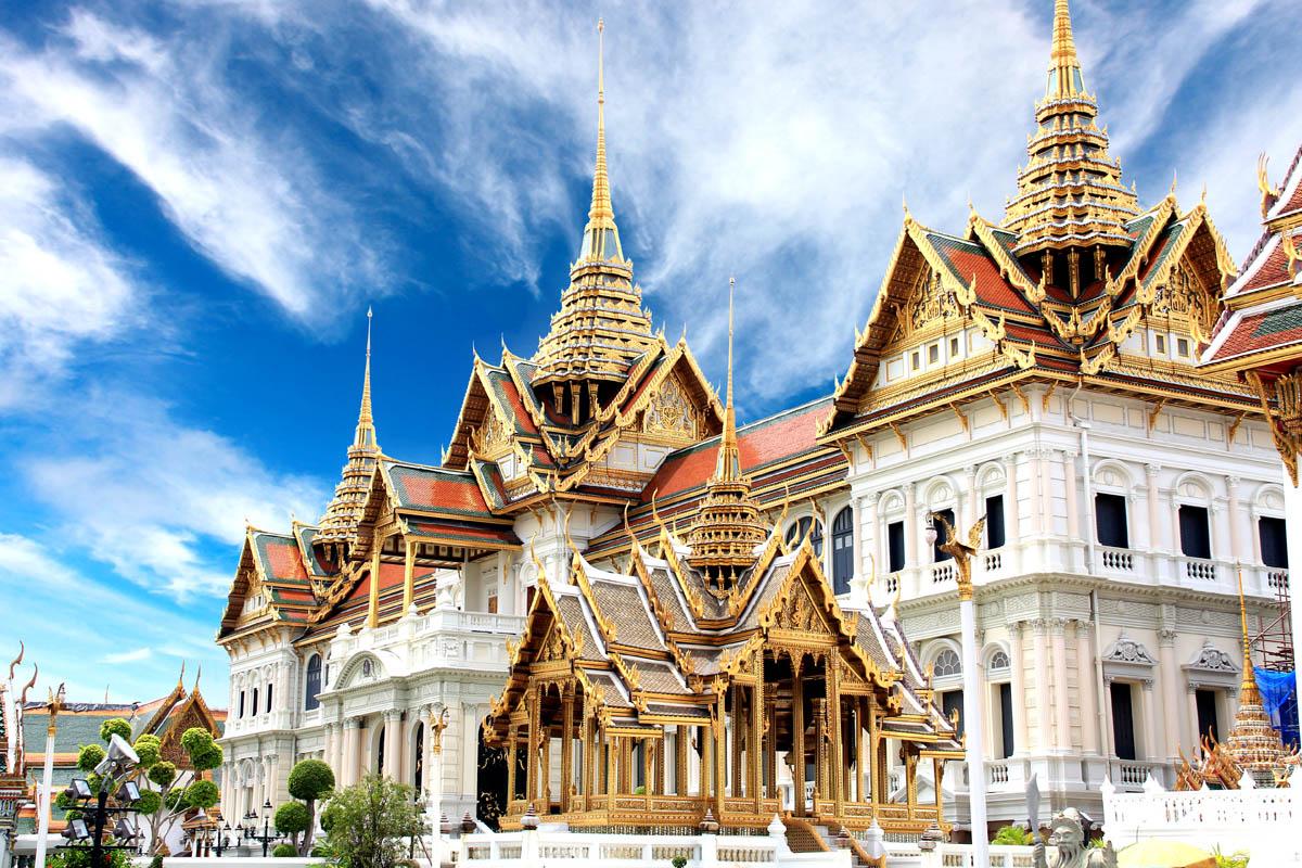 Ситуация в Таиланде на 29 июня 2014 года для туристов