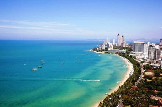 Дешевые горячие туры в Тайланд в 2019 году