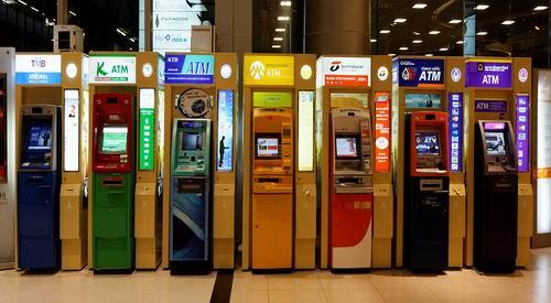 Сколько денег нужно в Таиланде?