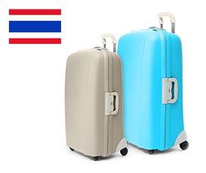 Все о медицинской страховке для Тайланда и ЮВА