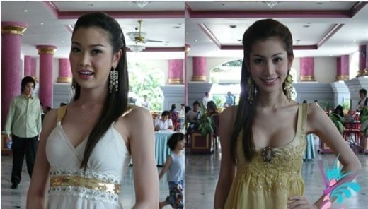знакомства тайланд с ледибой в