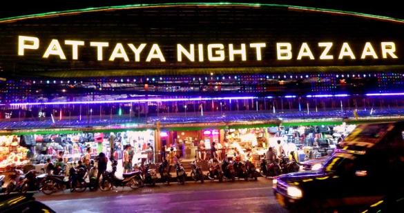 pattaya-bazar