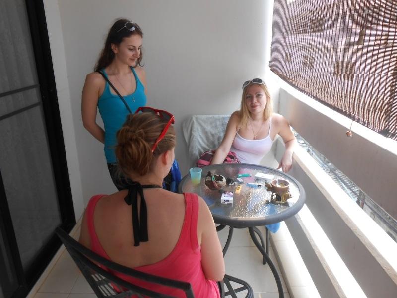 Встречи с девушкой за деньги не проституция москва фото 635-768
