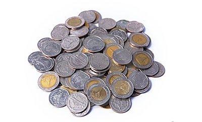Как я чуть не остался без денег в Тайланде