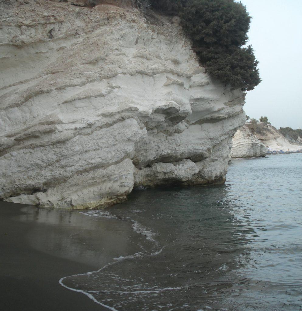Губернаторский пляж