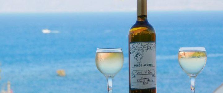 Херсониссос – отели, пляжи, достопримечательности