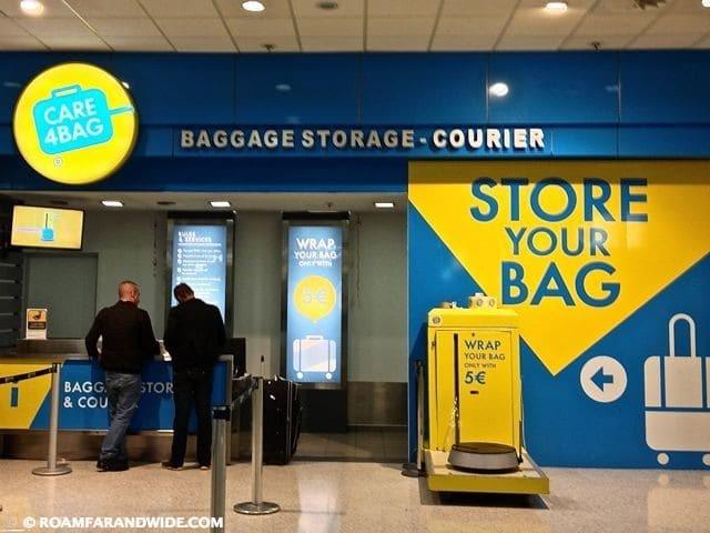 aeroport-afiny-baggage