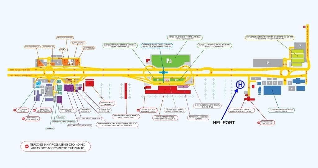 airport-plan