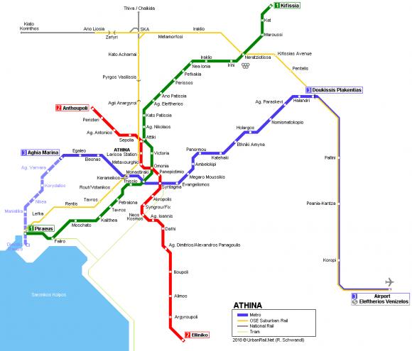 athens-map-metro
