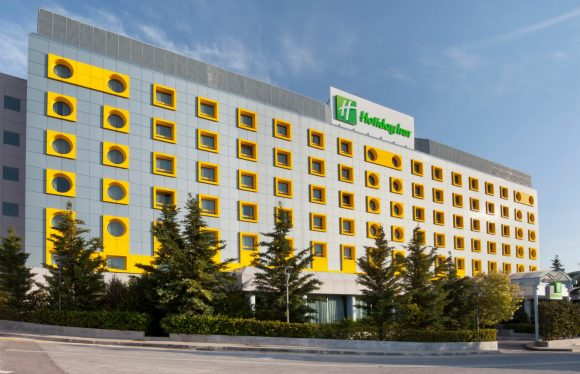 holiday-inn-athens