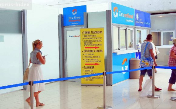 Larnaca-Airport-tax-refund