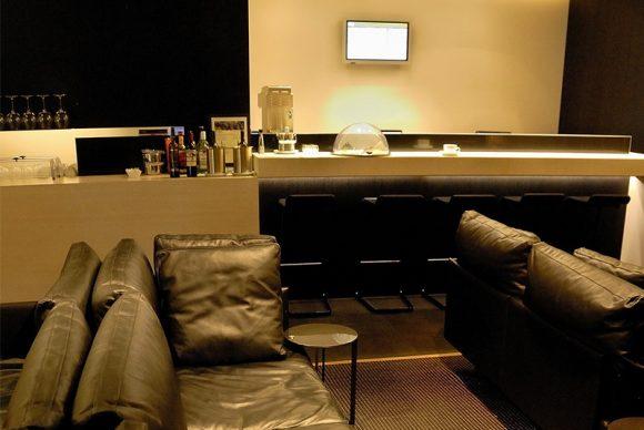 aegian-lounge