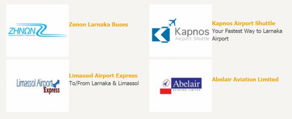 buses-larnaca
