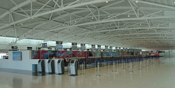 larnaca_airport_inside