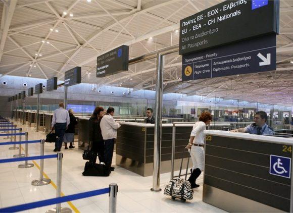 lca-arrivals