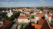 Какие есть города мира, населенные русскими
