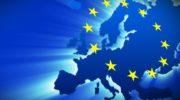 Как дешево съездить в Европу