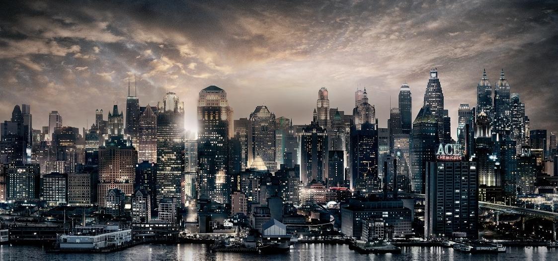 Недружелюбные города мира
