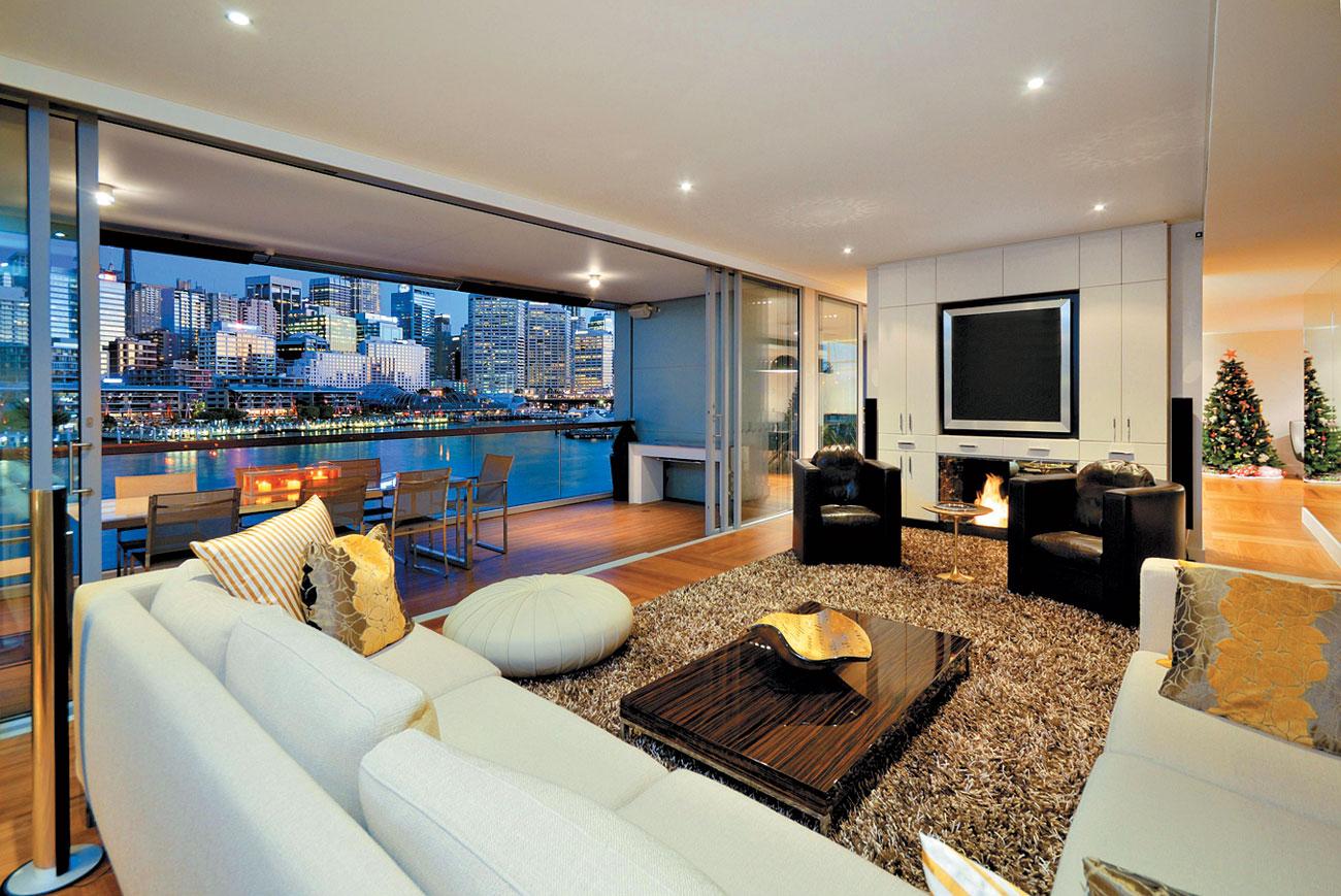 Квартира в сша дать объявление о продаже недвижимости за рубежом