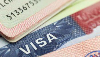 Поездки без визы