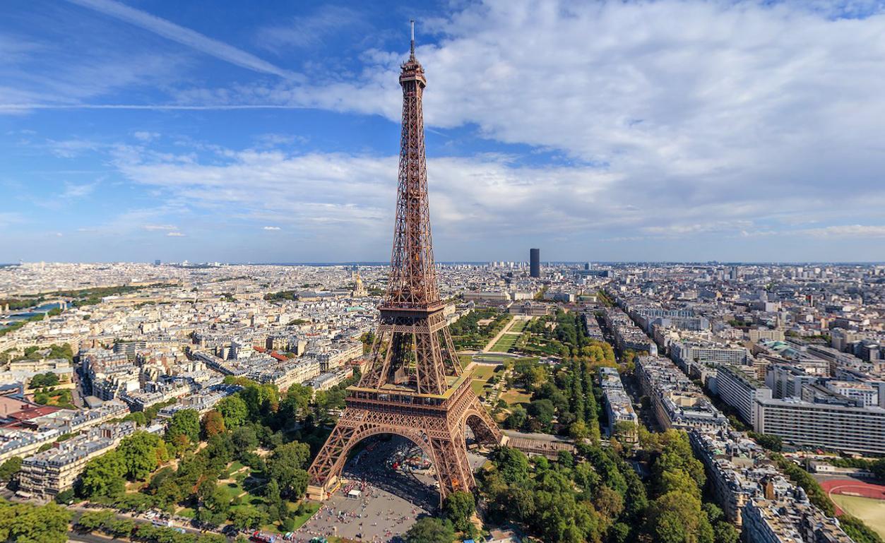 Что нельзя во Франции