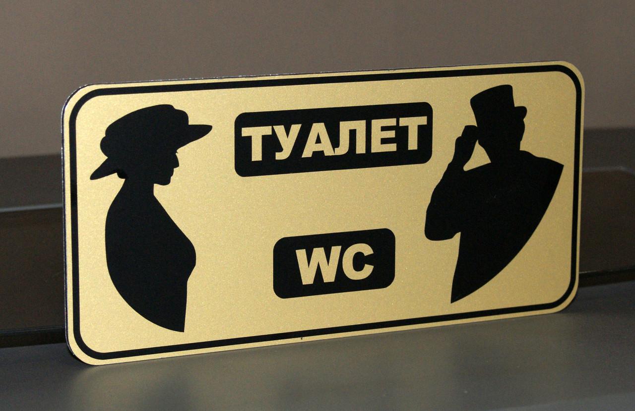 Особенность туалетов в арабских странах